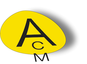 Achat d'un container avec ACM-container