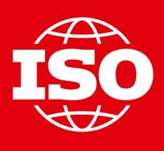 Les dimensions des containers maritimes soumis à la norme iso 668