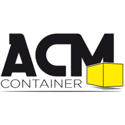 info-container.fr